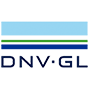 DNV GL – rules for classification - Ships  2008 - 2020
